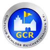 Schloss Reichertshausen Golf Club Logo