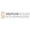 Schloss Reichmannsdorf Golf Club Logo