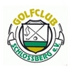 Schlossberg Golf Club Logo