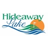 Hideaway Lake Club - Central/West Course Logo