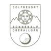 Sonnenalp-Oberallgaeu Golf Resort - Oberallgaeu Course Logo