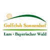 Sonnenhof Golf Club Logo