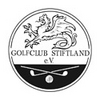 Stiftland Golf Club - 18-hole Course Logo