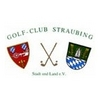 Straubing Stadt Golf & Country Club - Championship Course Logo