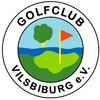 Vilsbiburg Golf Club Logo