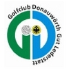 Donauwoerth-Gut Lederstatt Golf Club Logo
