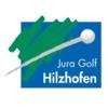 Jura Golf Hilzhofen - 18-hole Course Logo
