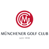 Muenchener Golf Club - A Course Logo