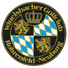 Wittelsbacher Golf Club Logo