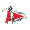 Zieglers Golf Course Logo