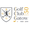 Berliner Golf Club Gatow &acirc; 18-hole Course Logo