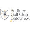 Berliner Golf Club Gatow - 18-hole Course Logo