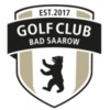 Sporting Club Berlin Scharmuetzelsee &acirc; Jake McEwan Course Logo