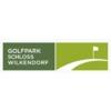 Schloss Wilkendorf Golf Club - Sandy Lyle Course Logo