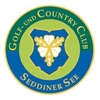 Seddiner See Golf & Country Club - North Course Logo