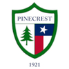 Pinecrest Country Club Logo