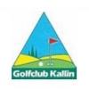 Kallin Golf Club - 9-hole Course Logo