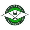 Potsdamer Golf Club &acirc; 18-hole Course Logo
