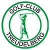 Golf Hotel Hof Treudelberg - A Course Logo