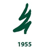 Alpine Golf Club Logo
