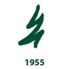 Alpine Golf Club Logo