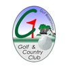 Gut Bissenmoor Golf &amp; Country Club &acirc; Championship Course Logo