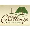 Oak Forest Country Club Logo