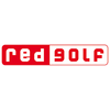 Red Golf Hamburg-Moorfleet Course Logo