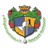 Attighof Golf Club Logo