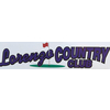 Lorenzo Country Club Logo