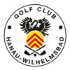 Hanau-Wilhelmsbad Golf Club Logo