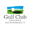 Zierenberg Gut Escheberg Golf Club Logo