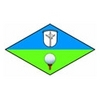 Golf Sport Park Gross-Zimmern - Blauer Course Logo