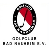 Bad Nauheim Golf Club Logo