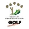 Biblis-Wattenheim Golf Park - B/C Course Logo