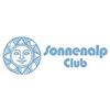 Sonnenalp Resort of Vail Logo