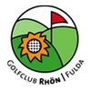 Fulda Rhoen Golf Club Logo
