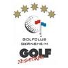 Gernsheim Golf Resort Hof Graebenbruch - Parkland Course Logo