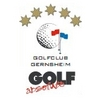 Gernsheim Golf Resort Hof Graebenbruch - Diplomat Course Logo
