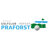 Hofgut Praforst Golf Club � West Course Logo