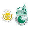 Schlossgut Sickendorf Golf Park Logo