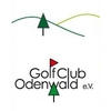 Odenwald Golf Club - 18-hole Course Logo