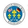 Rhein-Main Golf Club Logo