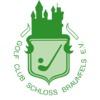 Schloss Braunfels Golf Club Logo
