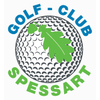 Spessart Golf Club Logo