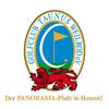 Taunus Weilrod Golf Club Logo