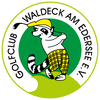 Waldeck am Edersee Golf Club - Edersee Course Logo