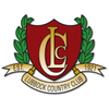 Lubbock Country Club Logo