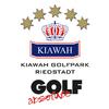 Kiawah Golf Park Logo