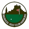 Oberhessischer Golf-Club Marburg - 18-hole Course Logo
